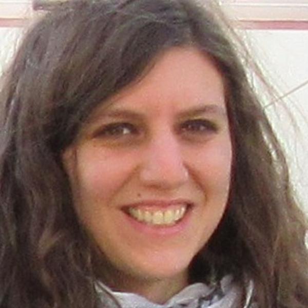 Ilaria Galasso