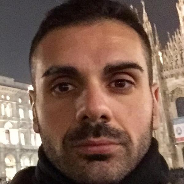 Pasquale Laise