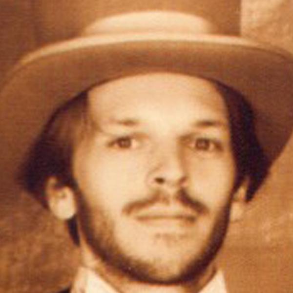 Pierre-Luc Germain