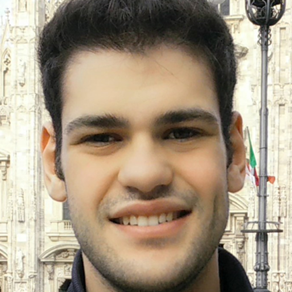 Sebastiano Trattaro