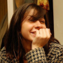 Giulia_sq