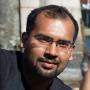 Vivek_sq